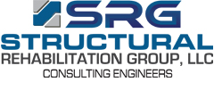 Structural Rehabilitation Group, LLC